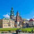 Accommodations  in Krakow - <p>Cracow, the former capital of Poland and seat of Polish kings, is not only a city with a thousand...