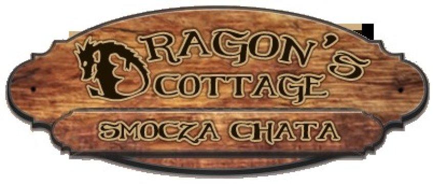 Nasze smocze logo :-)