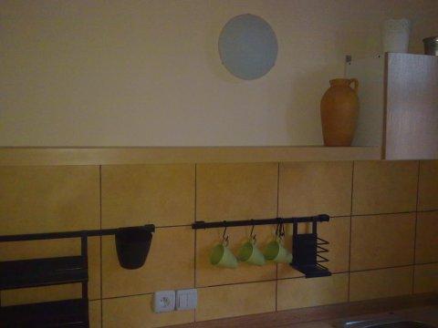 kuchnia w pokoju wieloosbowym
