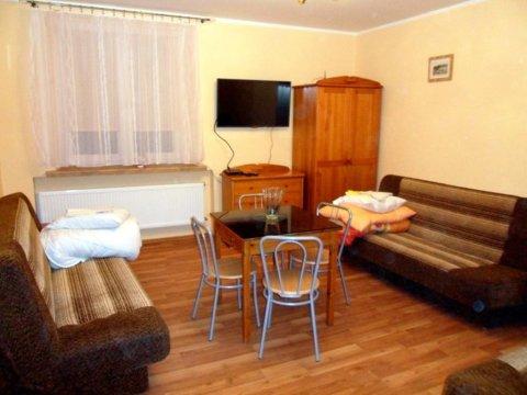 Apartament Stronie Śląskie | 3 pokoje | Doskonała lokalizacja