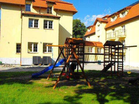 Villa Tilia