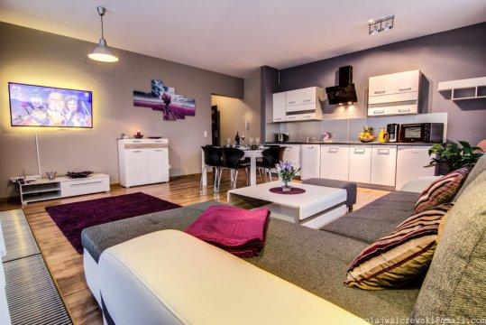 Apartamenty, domki - Zakopane | z widokiem na Tatry | świetne lokalizacje