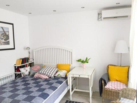 Kuźnica apartament