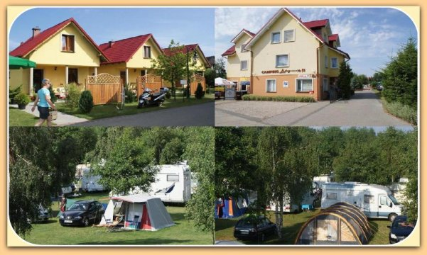 www.camping51.pl