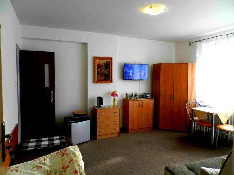 Pokój nr. 2