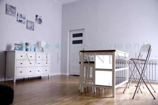 Apartament Aleksander
