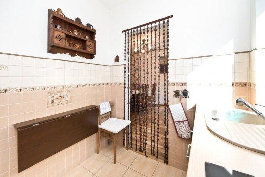 Dwupoziomowy Apartament centrum Gdyni  dla 1-10 osób