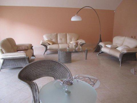 apartament-miejsce do wypoczynku - Villa Paradiso | Pokoje 2, 3, 4, 5 i 6 osobowe