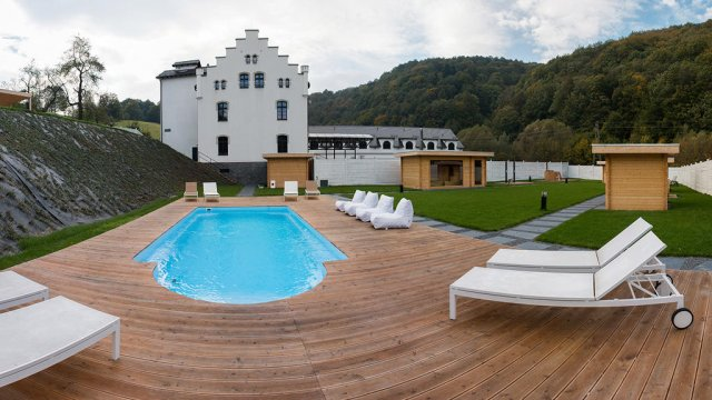 pa ac jugowice luxury hotel jugowice opinie