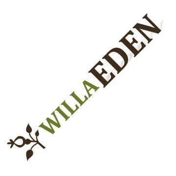 WILLA EDEN