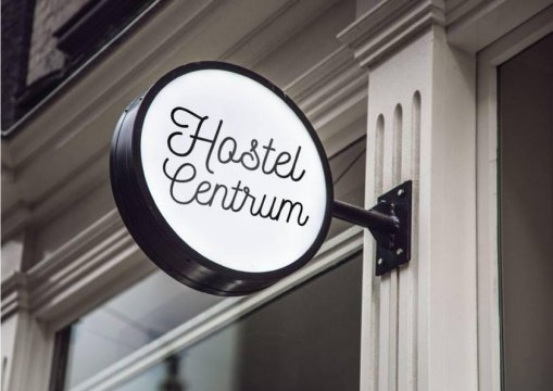 Hostel Centrum Września