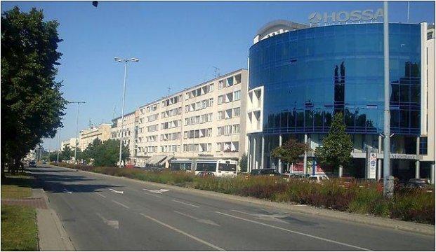 Ładne mieszkanie w centrum Gdyni