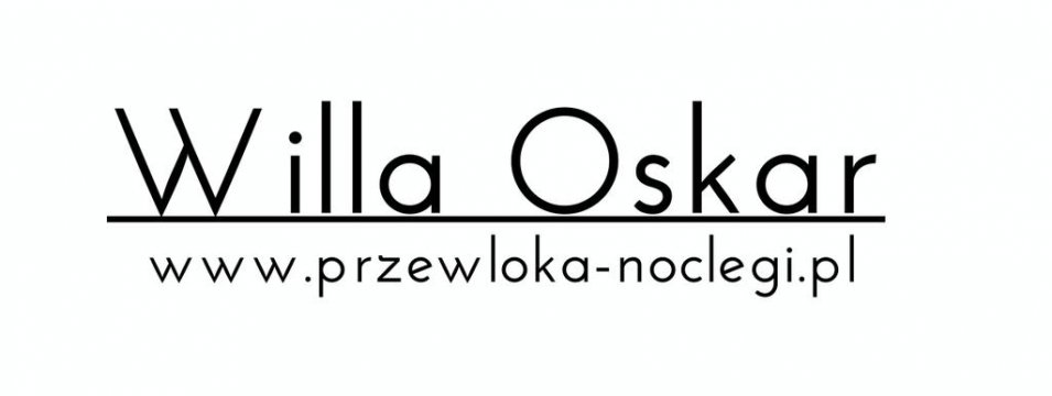 WILLA OSKAR