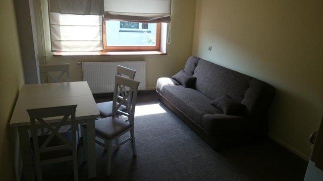 aneks, apartament 2