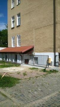 Pokój Studio z łazienką w centrum Sopotu.  300 m od Monte Cassino