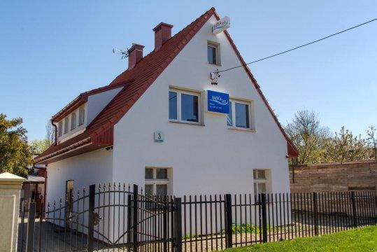 Baltica365