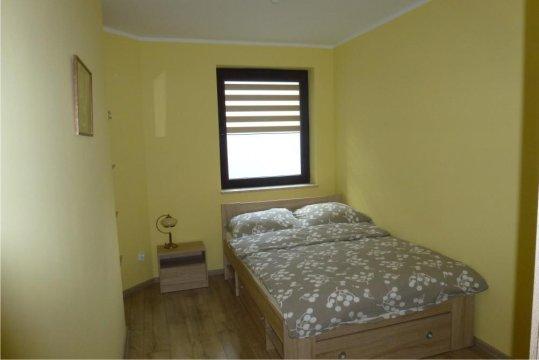 Apartament Piła