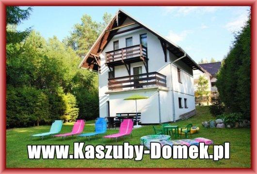 abel www.kaszuby-domek.pl