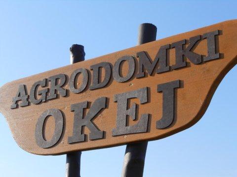 Agrodomki-OKEJ
