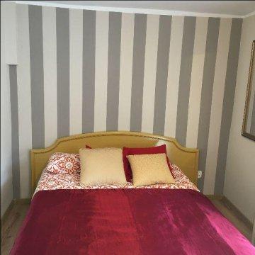 Pokój 2-osobowy nr1