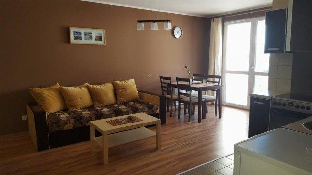 Apartament Tomek Kołobrzeg | 300 m od plaży | otoczony kompleksem parkowo-leśnym