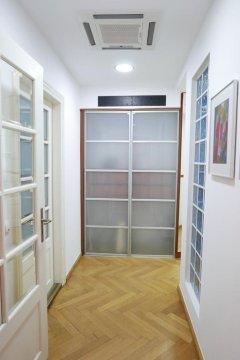 Apartament A