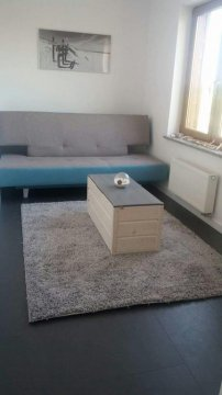 Apartament-pokój