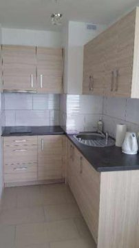 Apartament Na Klifie 20 m do morza