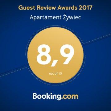 booking - Apartamenty, Domki, Pokoje w Beskidzie Żywieckim
