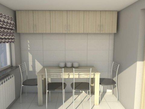 Dr Mandryk HOUSE | apartament do 6 osób | patio w ogrodzie