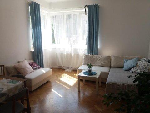 Apartament Wolności | Gdynia Centrum