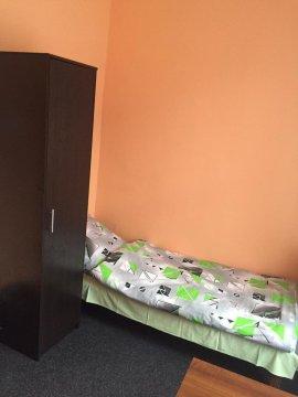 Hostel Mysłowice 730 99 99 55