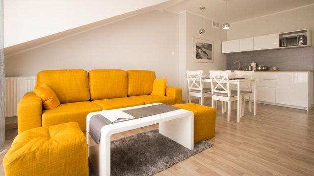 Sofa na 2 osoby