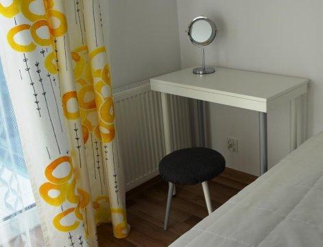 Apartament 39 w ścisłym centrum Lublina