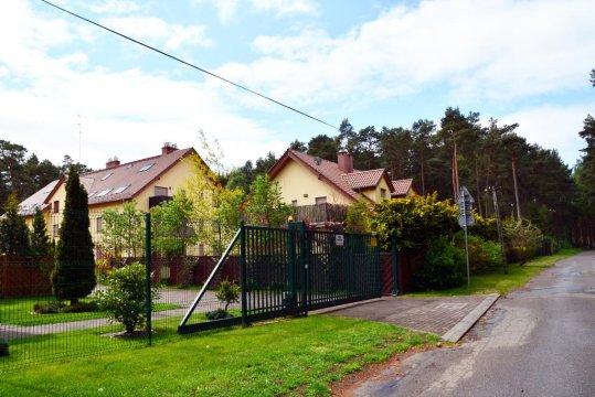 osiedle - Villmaris Apart 5