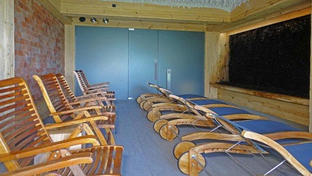 Domek Słoneczny*19+atrakcje Lemon Resort