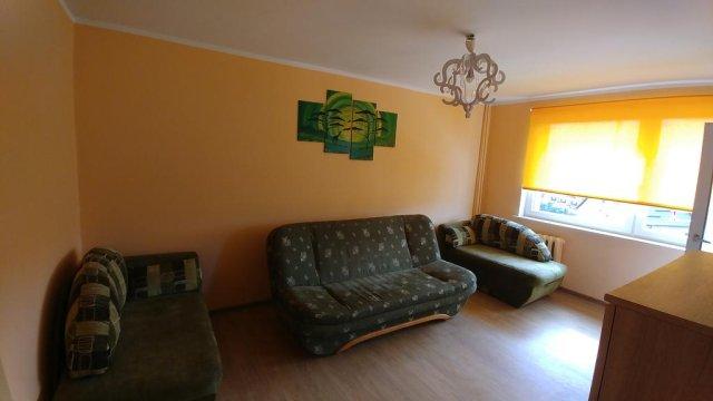 Pokój - Apartament Iwmar - 5 min. do plaży