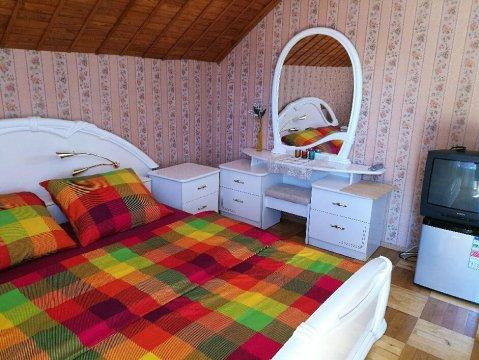 Pokoje z trasami 2,3,4os i apartament 2po.w willi. WOLNE TERMINY.80 zł noc/osoba