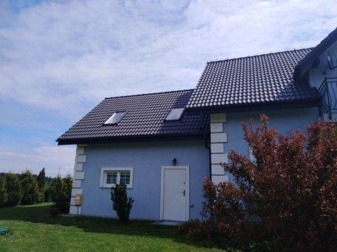 Villa Borówka | Pokoje