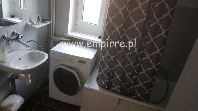 Empirre House | Pokoje 3, 4 i 5-osobowe