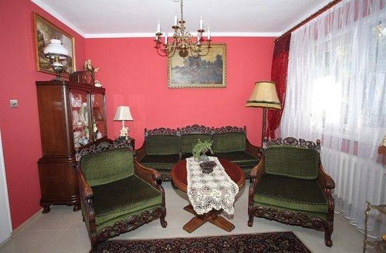U Ani - pokoje gościnne