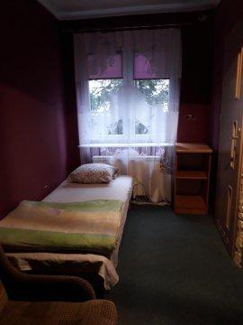 Mieszkanie do wynajęcia | taras, balkon