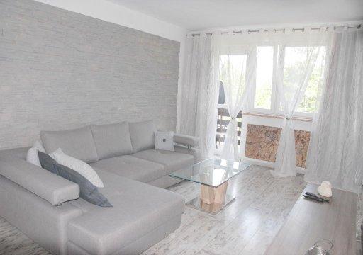 Apartament Ustroń Centrum | 400 metrów od rynku