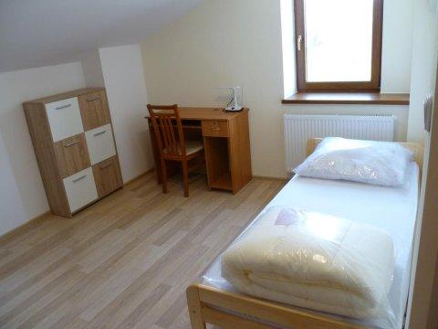 Energy House | Komfortowe apartamenty w Jaśle | blisko rzeki