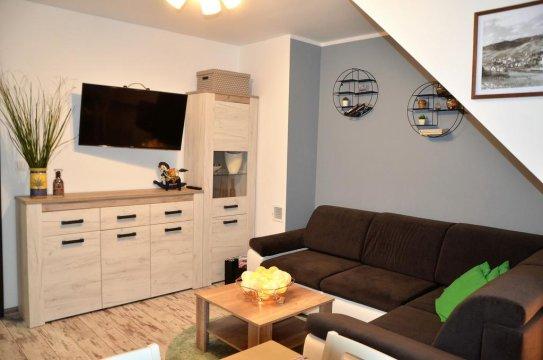 Apartament przy Źródełku   45 metrów wygody i relaksu