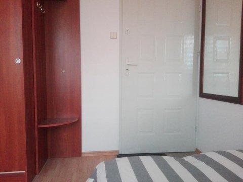 mały pokój 2 os. nr 2