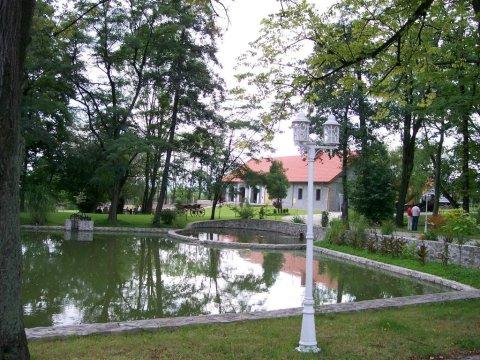 Pokoje EkoPens   cisza i spokój na skraju lasu 20 km od Krakowa