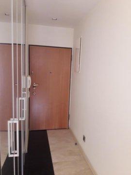 Apartament ApartStyl - 2 minuty od morza 58m2