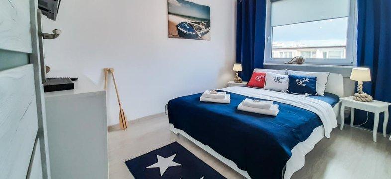 Apartament RAZUNA!!!LIPIEC wolny termin!!!