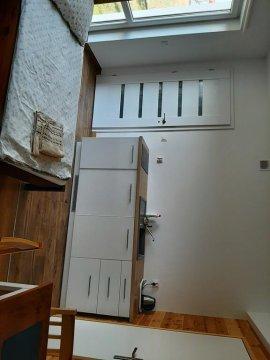 DOM PIOTRA. Samodzielne apartamenty w komfortowym domu z dala od zgiełku